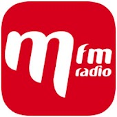 MFM Radio TABLETS