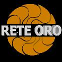 Rete Oro icon