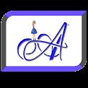 Ashirwad Art icon