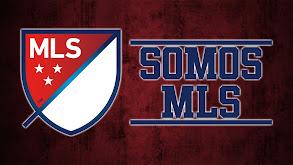 Somos MLS thumbnail