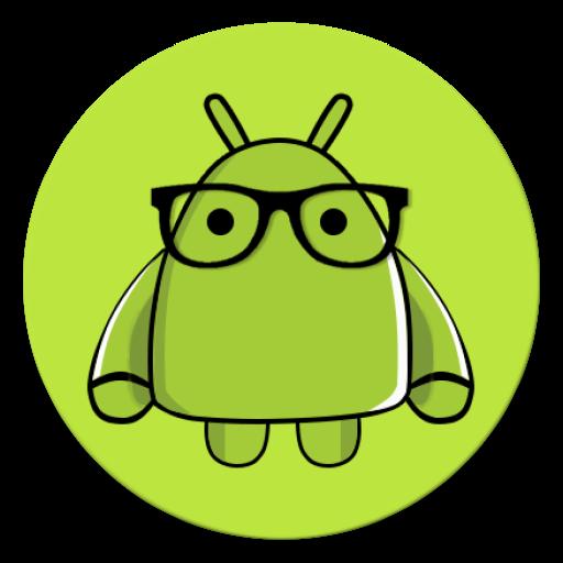 Start Android видеоуроки