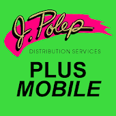 J. Polep Plus Mobile