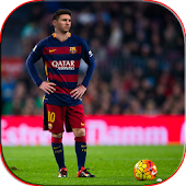 Dream League Soccer 4D
