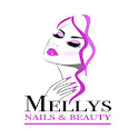 Mellys Nails and Beauty icon