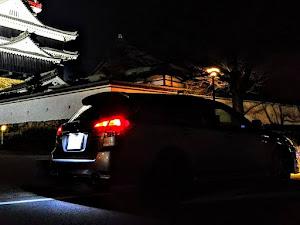 レガシィツーリングワゴン  2.5GT S package  BR9-A型のカスタム事例画像 k u n i .さんの2018年03月26日19:27の投稿