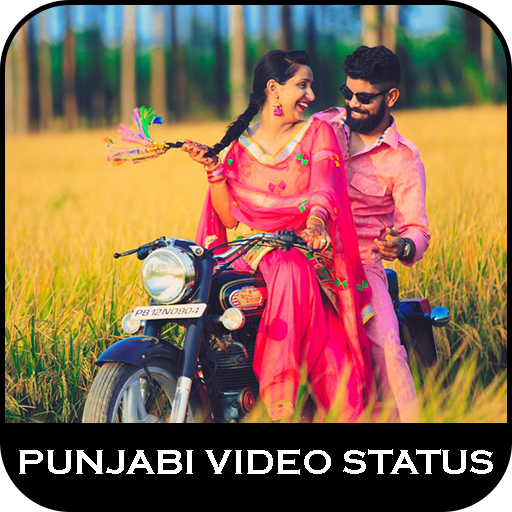 Punjabi Video Status - Apps on Google Play