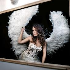 Wedding photographer Elena Kurbatova (Jeli). Photo of 19.02.2014