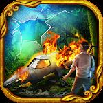 The Lone Survivor - Adventure Games & Mystery icon