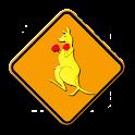 The Aussie Sport Game