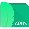 APUS File M.. file APK for Gaming PC/PS3/PS4 Smart TV