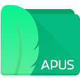 APUS File Manager (Explorer) vesion 2.0.0.1038