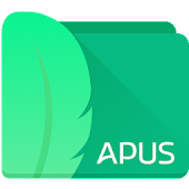 APUS File Manager (Explorer)