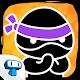 Ninja Evolution - Create & Merge Stealth Warriors (game)