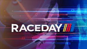 NASCAR RaceDay thumbnail
