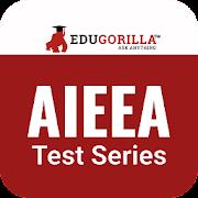 AIEEA UG Exam (ICAR): Mock Tests