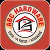 ABC Hardware APK