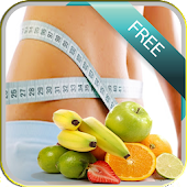 Plan bodybuilding - Diet free