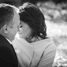 Wedding photographer Elena Bric (ElBrits). Photo of 12.10.2014