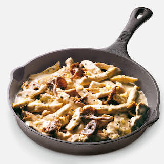 Cook Beef With Cream Of Mushroom Recipes.