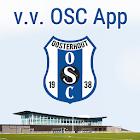 v.v. OSC icon