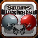 SI Football Rivals icon