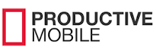 productivemobile