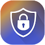 AppLock - A Security Guard APK icon