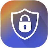 Applock - A Security Guard