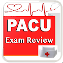 PACU Post-Anesthesia Care Unit/PAR Practice Test icon