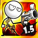 Cartoon Defense 1.5 icon