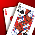 Hearts - Free Card Games apk