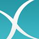 Xtend Barre (app)