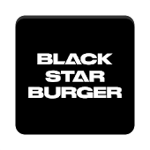 Tải Game Black Star Burger