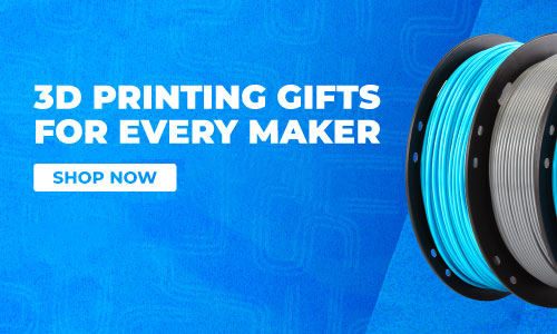 Deals Happening Right Now at MatterHackers!