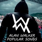 Popular Songs Alan Walker