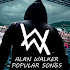 Popular Songs Alan Walker