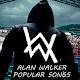 Popular Songs Alan Walker Android apk