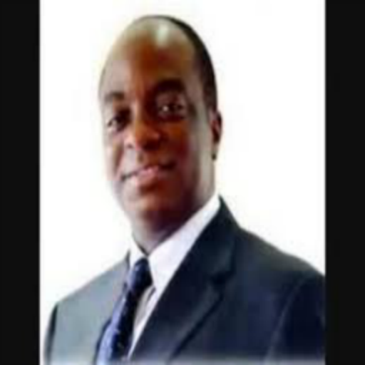pst Oyedepo- Exceeding Grace - Apps on Google Play