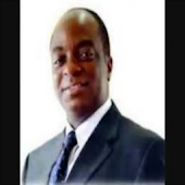 pst Oyedepo- Exceeding Grace