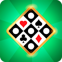GameVelvet - Online Card Games and Board Games icon