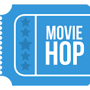 The Movie Hop