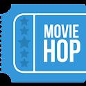 The Movie Hop icon