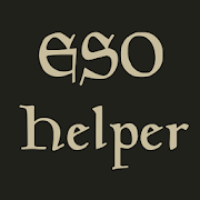 ESO Helper