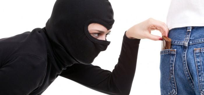 lách luật lừa đảo xkld nhật bản