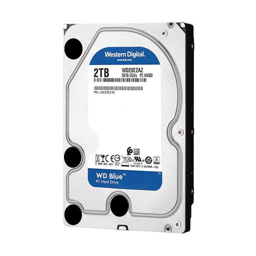 Ổ-cứng-HDD-WD-Blue-2TB-Sata3-5400rpm-(WD20EZAZ)-1.jpg