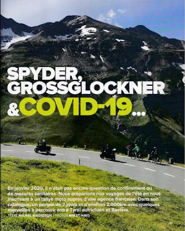 moto80 syper et canam avec france moto voyages