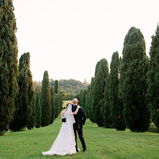 Wedding photographer Kristina Sereikaite-Kaziliuniene (sereikaitekazi). Photo of 11.02.2014