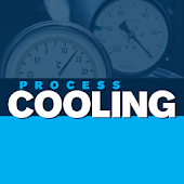 Process Cooling Magazine