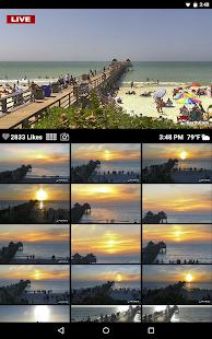 Webcams 13