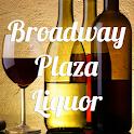 Broadway Plaza Liquor & Wine icon